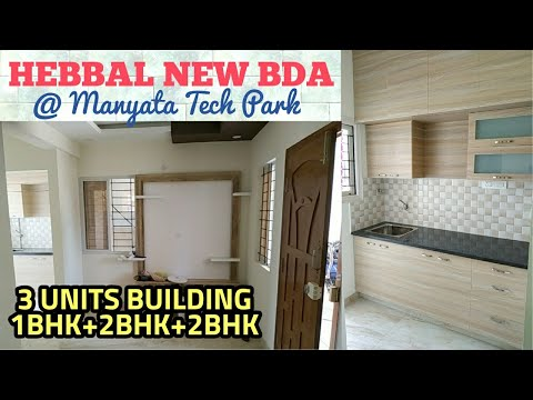 G+3 building for sale in bangalore dating