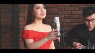 I WISH Toni Braxton COVER By Sisca Verina Feat Yonathan Andi Gunawan