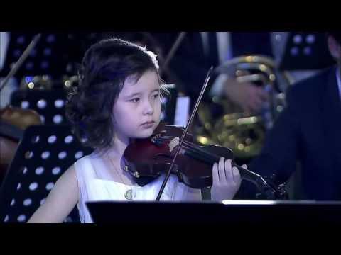 vivaldi-violin-concerto-in-a-moll-(all-parts)---robiyakhon-gulomjonnova-havas-guruhi