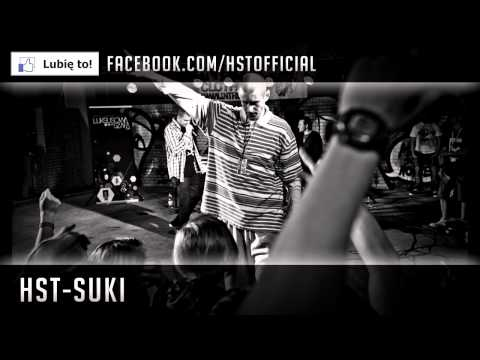 HST - Suki