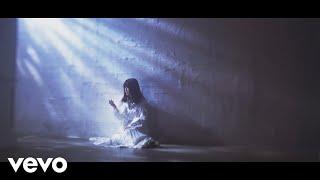 Kono Te wa / Sachika Misawa Video