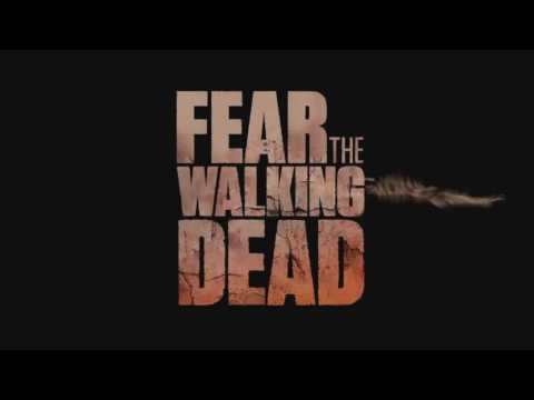 Gayngs - The Walker (Fear the Walking Dead)