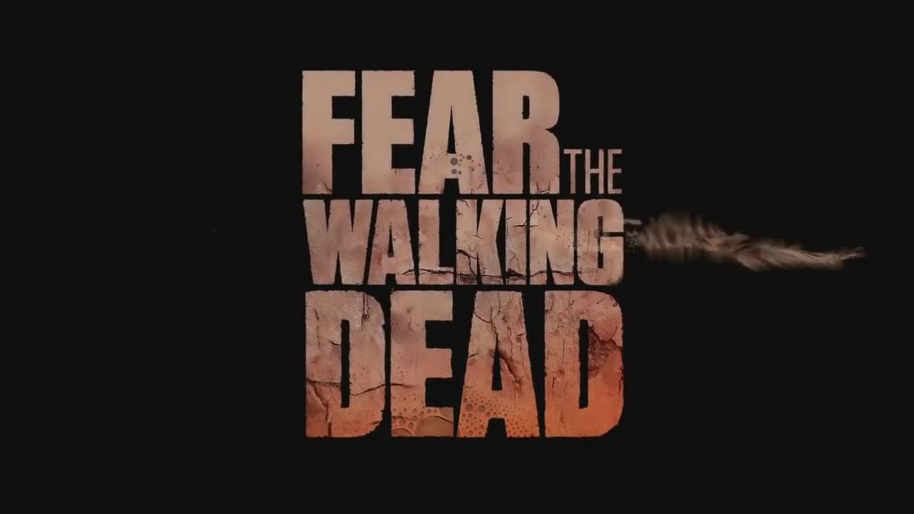 gayngs-the-walker-fear-the-walking-dead-mehmet-can-kahraman