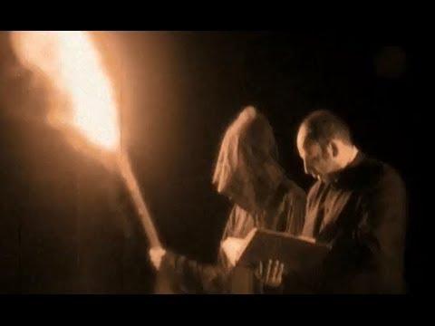 Darzamat  The Burning Times