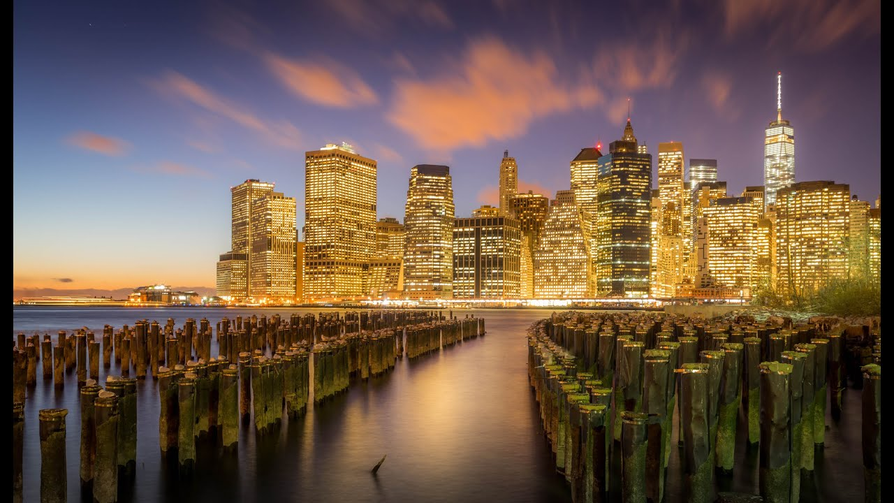 My 6 Best Tips to Make Awesome Long Exposure Photographs ...