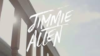 EP 3: Slower Lower | Jimmie Allen All In Video