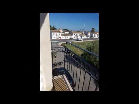 Compra casa adosada en moncada youtube - Casa en moncada ...