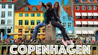 Копенгаген, Покупка Травы в Свободном Городе и Обзор Супермаркета.(Отели и авиабилеты покуем тут http://hotels.bookfafa.com ---------------------------------------------------------------------------------------------- Мы Вконтак..., 2016-12-03T13:09:45.000Z)