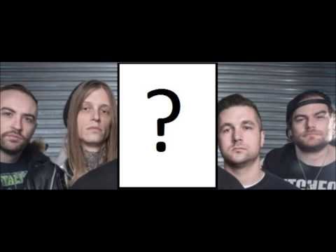 Emmure members leave Frankie to form new band - update - Emmure??