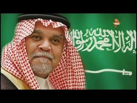 россия против саудовской аравии