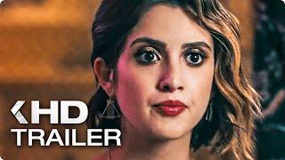 THE PERFECT DATE Trailer German Deutsch (2019)