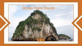 Viva Tequila Experience, uma atração interativa de Puerto Vallarta