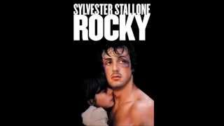 Rocky Theme ONE HOUR EDIT