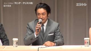 元のエントレの記事はこちらです。 http://entre-news.jp/2013/10/12721...