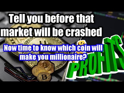 Crypto market crash today|#cryptocurrency|why crypto market is going down|cryptocurrency news today|