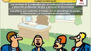 "Video Caso practico ""Servicios de Gestión"" download MP3, 3GP, MP4, WEBM, AVI, FLV April 2018"