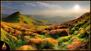 Ambient Music | Horizons | Relaxing Ambient Music