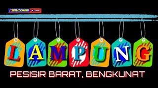 [1.20 MB] Ameliya Music Bengkunat