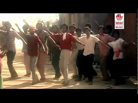 Tamil Old Songs | Thalapathi Tamil Movie Song | Kaatukuyilu