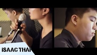 Giê Xu Là Bạn Thật ( Nissi live acoustic 2 )