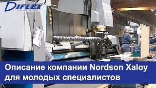 видео Виды текстильного оборудования и назначение