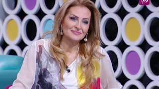 د. معتصم مسالمة ود. شادي الشيخ - الموسم الجديد من برنامج الاطباء السبعة