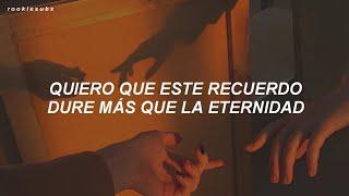 ATEEZ - Eternal Sunshine (Traducida al Español)