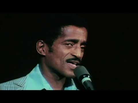 Sammy Davis, Jr.: I've Gotta Be Me - Trailer