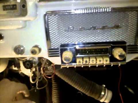 Продам газ 21 волга 1966 года в славянке, механическая коробка передач,. С документами, 2. 4 л. , не на ходу или битый, цена 90 000руб. , бу, бензин.