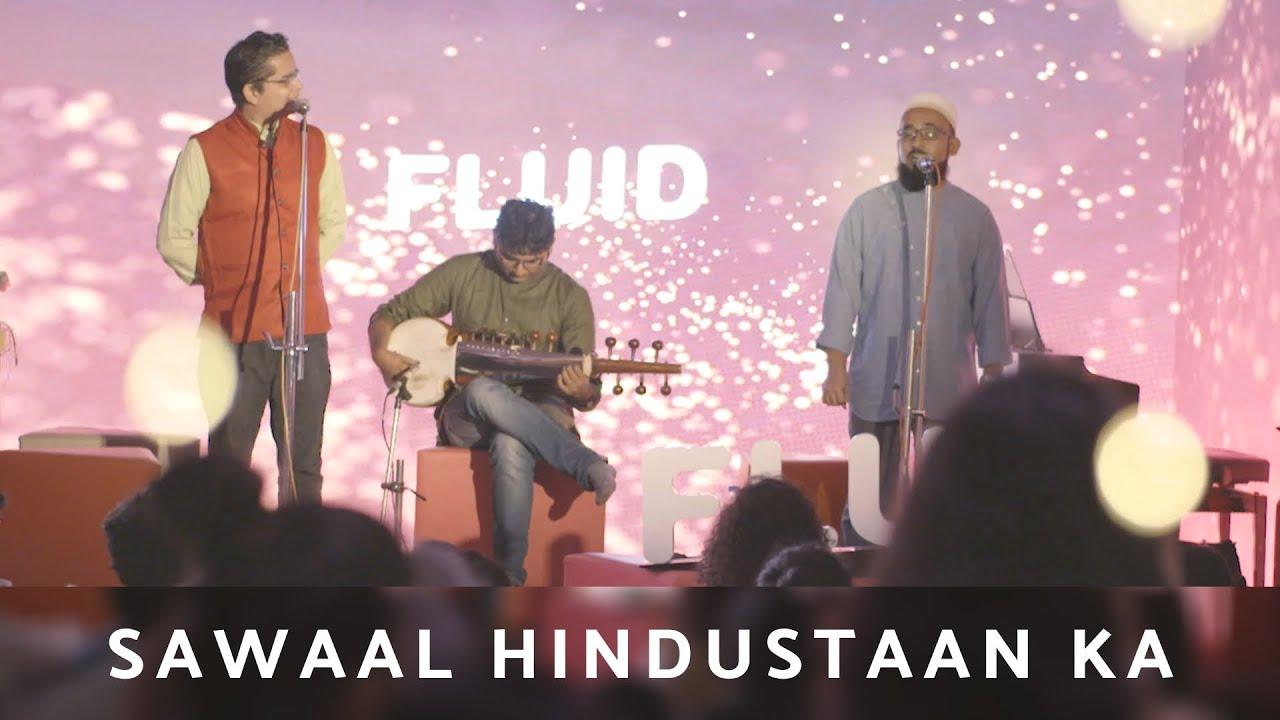 Sawaal Hindustan Ka | Story Telling | Rakesh Tiwari | Drupad Mistry | Mohammed Sadriwala