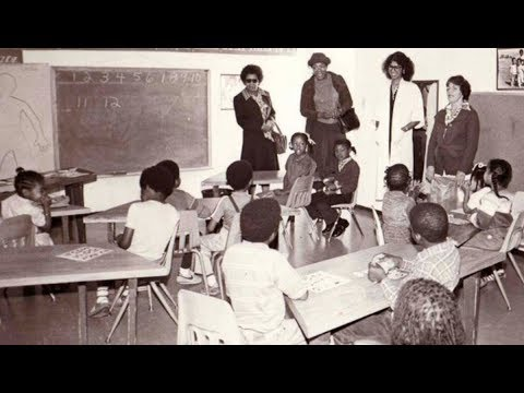 From Segregation to Black Independent Schools