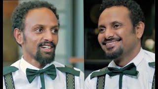 ተከፍሏል ሙሉ ፊልም Tekeflual Ethiopian Film 2019