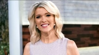 Reports: Megyn Kelly out at NBC