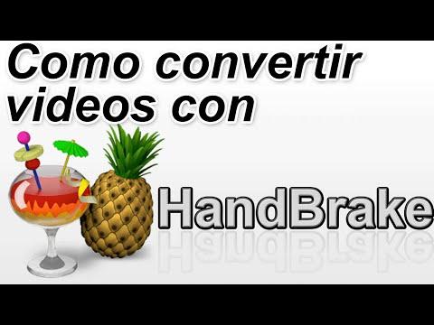 como-convertir-videos-con-handbrake-[1/3]