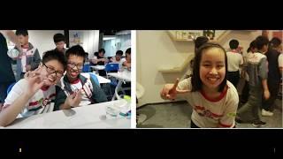 Publication Date: 2019-06-06 | Video Title: 佛教林炳炎紀念學校—南教城研學遊(一)