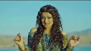 Irani Balochi Song Ti Chamana Gajir   YouTube