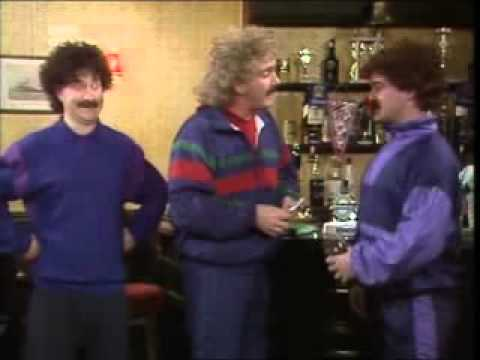 The Scousers in the pub again.flv