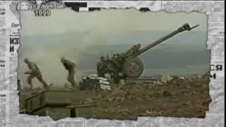 АТО по русски или реальные каратели  забытые хроники Чеченской войны   Антизомби