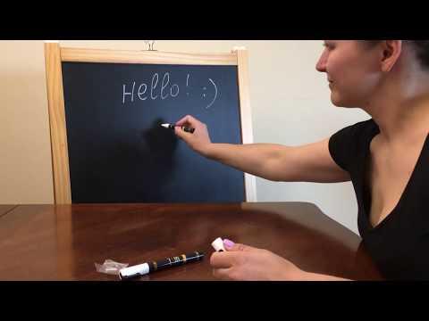 chalk-markers-white-fine-tip-3mm-(reversible)-for-bistro-menu-boards