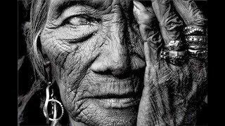 Новое прочтение календаря Майя. Археолог разгадал код Майя. Чего ожидать в будущем. Док. фильм.