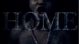 Acapella - HOME (Official Music Video) Thumbnail