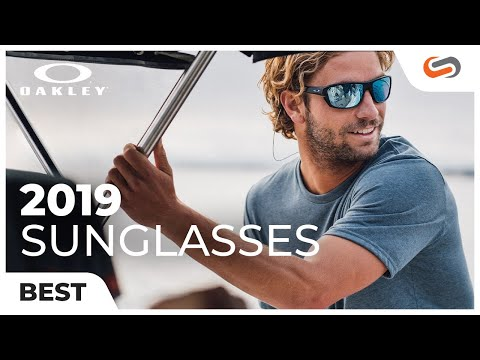 Best Oakley Sunglasses of 2019 | SportRx