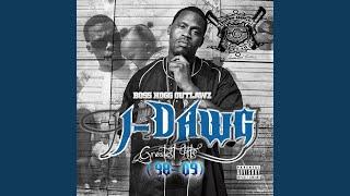 Track 27 Boss Hogg Outlawz J-Dawg Mix