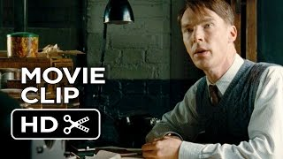 the imitation game quotations [720P] 18.05.2016