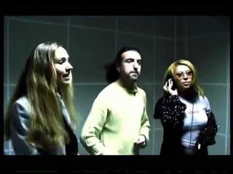 Cool & Jazzy - Мой Ереван - Իմ Երեւան (А.Бабаджанян)