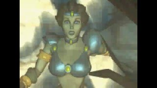 Might and Magic VI: The Mandate of Heaven (1998) - Official Trailer