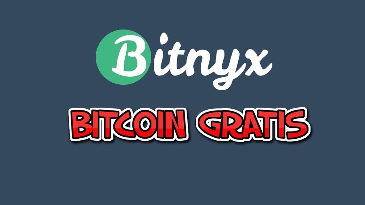 satoshi bitcoin gratuit