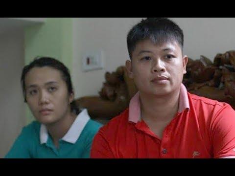 Vụ trao nhầm con ở Ba Vì: Anh Sơn lần đầu tiên lên tiếng khi nhận lại bé Minh