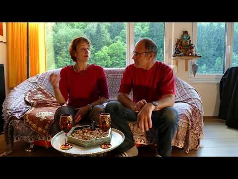 Iranreise: Die Erfahrungen eines weltreisenden Paars aus der Schweiz
