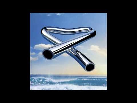 [MIDI] Mike Oldfield - Tubular Bells